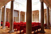 Sala-colonne