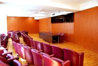 Sala-riunioni-