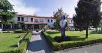 Hotel_Internazionale_Gorizia
