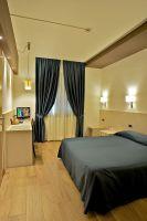 sam_hotel8